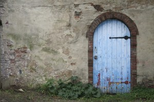 deurtjewebsite