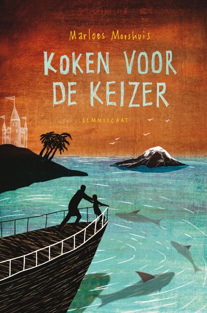 http://marloesmorshuis.nl/schrijver/kinderboek-koken-voor-de-keizer/